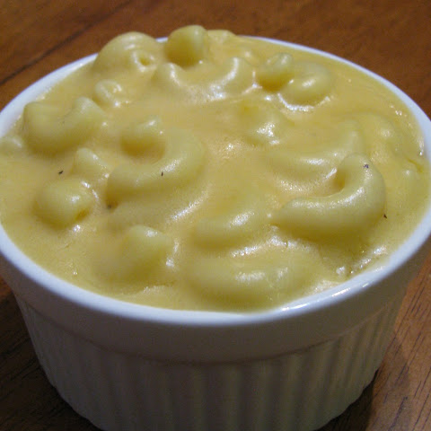 Betty Crocker's Macaroni and Cheese