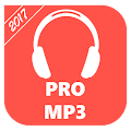 Faster Mp3 Music Downloader 2