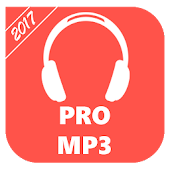 Faster Mp3 Music Downloader 2