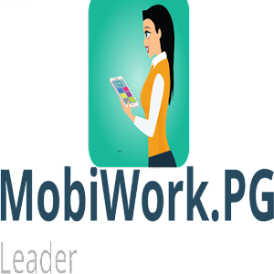 Mobiwork.PGLeader for PC-Windows 7,8,10 and Mac