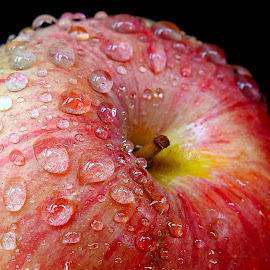 Fresh by Asif Bora - Food & Drink Fruits & Vegetables (  )
