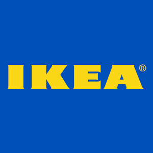 IKEA Store For PC / Windows 7/8/10 / Mac – Free Download