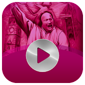 Download Sufi Songs - Relaxing Music APK on PC
