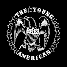 The Young American Salon