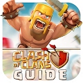 Guide for Clash of Clans CoC APK for Bluestacks