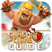 Guide for Clash of Clans CoC APK for Lenovo