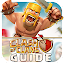APK App House of Clashers - CoC Guide for iOS