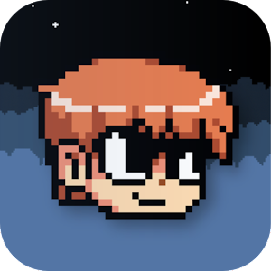 Download Flappy StartTV For PC Windows and Mac
