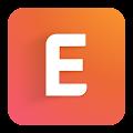 App Eventbrite - Fun Local Events APK for Kindle