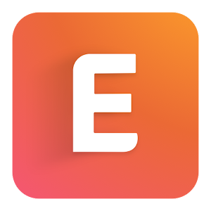 Eventbrite - Discover popular events & nearby fun For PC (Windows & MAC)
