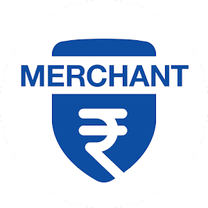 Download JioMoneyMerchant For PC Windows and Mac