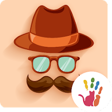 Gentlemen1-Magic Finger Plugin