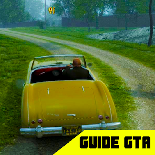 Free Codes for GTA San Andreas APK for Nokia