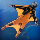 WingSuit VR 1.0