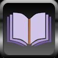 Tamil Book Library APK for Bluestacks