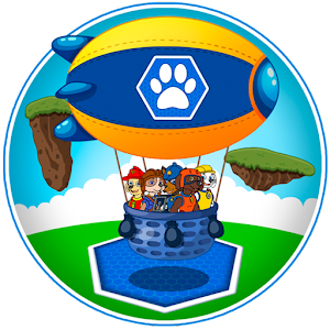 Puppy Rangers: Rescue Patrol For PC