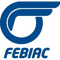 Punch Powertrain Solar Team Fortune 100 Febiac