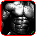 Gym Trainer– Workout coach app APK for Bluestacks