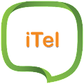 App iTel IM APK for Kindle