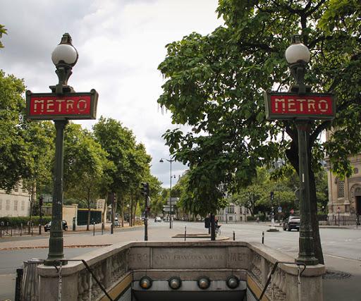 Things to do in Saint Germain