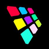 Free Download Beat maker - Super DJ music pads APK for Samsung