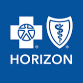Horizon Get Care