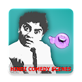 App Hindi Comedy Scenes Videos APK for Windows Phone