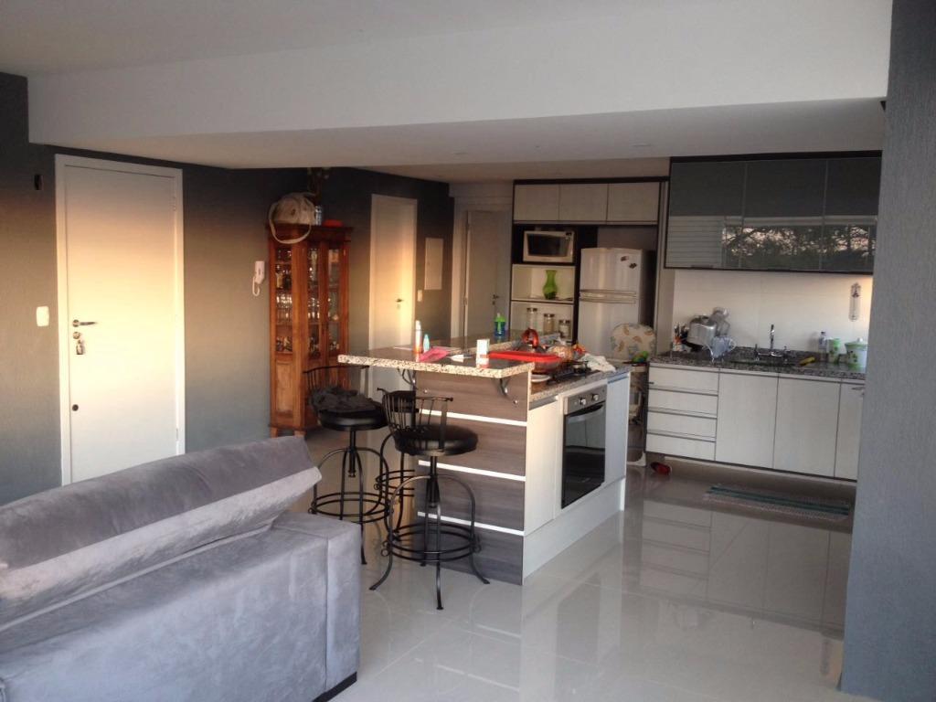Apto 3 Dorm, Santa Tereza, Porto Alegre (AP0442) - Foto 5