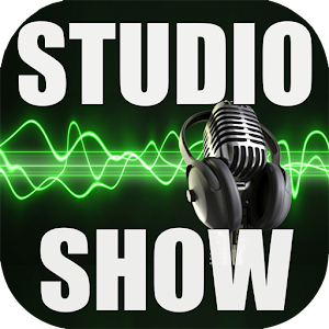 Download StudioShow For PC Windows and Mac