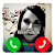 Call From Jane The Killer file APK Free for PC, smart TV Download