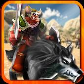 Medieval Epic Battle Simulator APK baixar