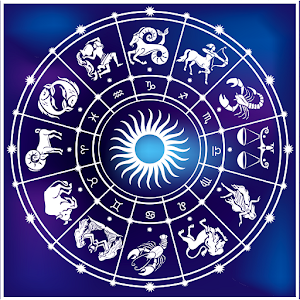Telugu Horoscope (??????)