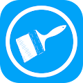App App Cache Cleaner apk for kindle fire