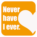 Never have I ever: the game APK Image