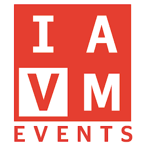 IAVM Events For PC / Windows 7/8/10 / Mac – Free Download
