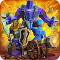 Epic Battle Simulator 2 APK baixar