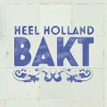Heel Holland Bakt APK for Ubuntu