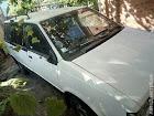 продам запчасти Mitsubishi Space Wagon Space Wagon (D0_W)