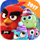 Cheats for angry match birds 2017