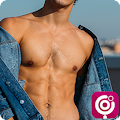 App Lollipop Gay Video Chat APK for Windows Phone