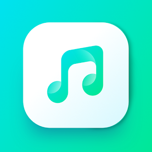 Music Quiz APK