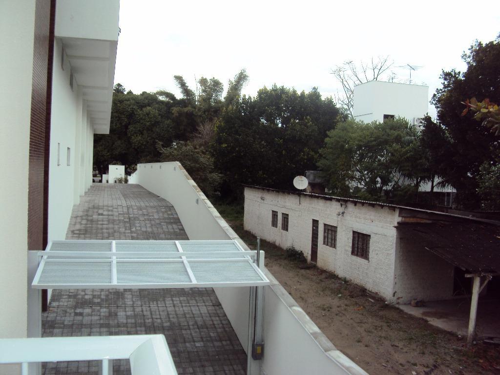 Metta Imobiliária - Apto 2 Dorm, Jurerê (AP0398) - Foto 4