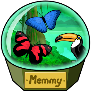 Memmy For PC (Windows & MAC)