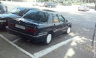 продам авто Mitsubishi Galant Galant VI