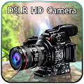 App DSLR HD Camera APK for Windows Phone
