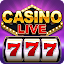 Casino Live - Bingo,Slots,Keno for Lollipop - Android 5.0