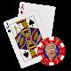 Trump Blackjack