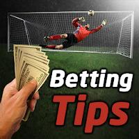 Betting Tips on PC / Windows 7.8.10 & MAC
