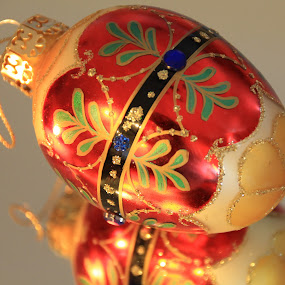 Cheers by Randi Hodson - Artistic Objects Other Objects ( ornament, christmas,  )