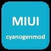MIUI 8 for CM13/12.x